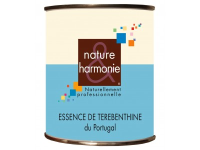 essence de t r benthine nettoyant d tachant naturmat distribution. Black Bedroom Furniture Sets. Home Design Ideas